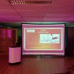 Iconsounds Presentatie